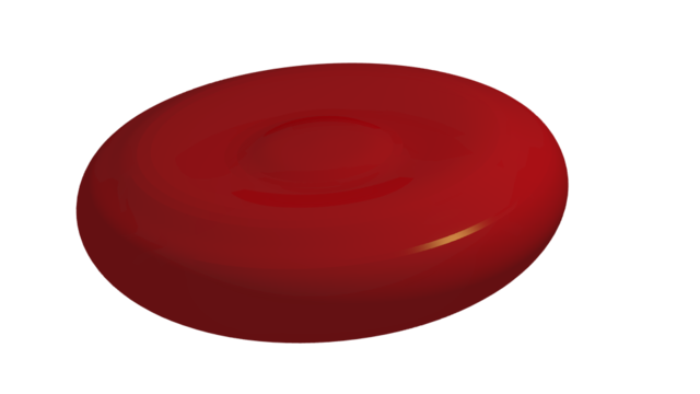 red blood cell.png
